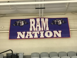 RAM Nation