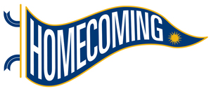 2018 HOMECOMING ACTIVITIES