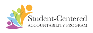 Student Centered Accountability Program